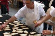GENZANO DI ROMA, AL VIA LA XXX FESTA DEL PANE CASARECCIO