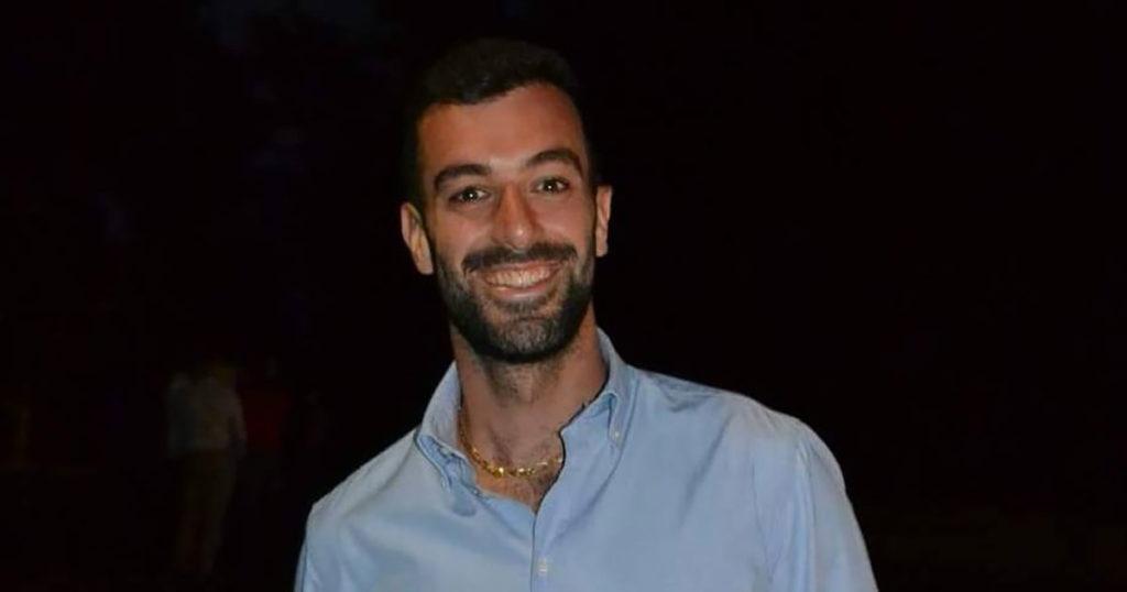 Intervista al dott. agronomo Luca Ragone, esperto nella gestione del verde urbano