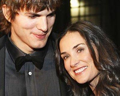 Sposarsi con un uomo più giovane? Dopo i 40 anni per le donne non è più un tabù
