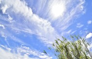 Cambiamenti climatici, il 15 dicembre parte a Castel Gandolfo la marcia per il clima