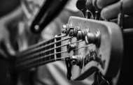 DICEMBRE 2018 Eventi Musica & co