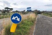 CASTELGANDOLFO: INCIDENTE CON IL MOTORINO, APPELLO DELLA MAMMA PER TESTIMONI