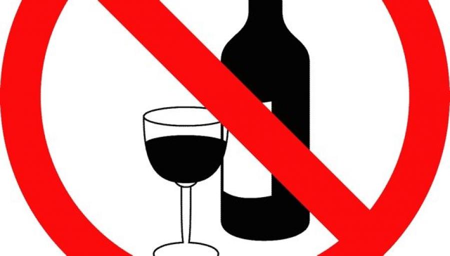 Frascati, nei giorni di Carnevale sarà vietata  la vendita e il consumo di bevande alcoliche