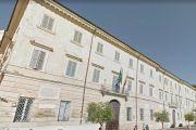 """Il PD di Frascati: """"la politica deve sempre dare il buon esempio"""""""