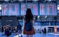 Aeroporto di Ciampino, 35 voli in meno al giorno da novembre 2020