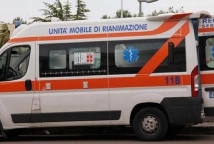 Situazione ambulanze ai Castelli Romani: scarseggia il personale e aumentano i disservizi
