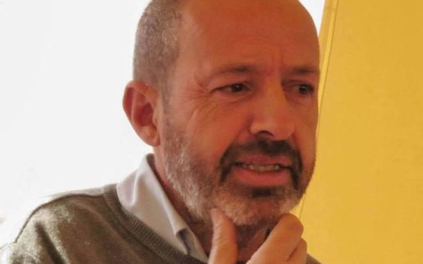 CIAMPINO: DUE LE LISTE A SOSTEGNO DEL CANDIDATO A SINDACO DARIO ROSE