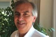 """Ciampino, il team Balzoni: """"Prendiamo le distanze dalla delibera sul piano integrato di via Reverberi"""""""