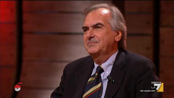 """Ciampino, Balzoni suona la carica: """"I nostri interlocutori sono i cittadini, ne convinceremo tanti altri sulle nostre proposte"""""""