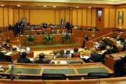 Lazio, normativa su amministrazione condivisa beni comuni è legge