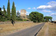 APPELLO A UNESCO-GOVERNO PER APPIA ANTICA-BOVILLAE