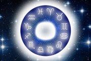 L'oroscopo di Dadila