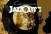 Ancora pochi giorni per iscriversi al contest Carissimi… Jazzoltre