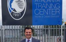 Ariccia Football Academy: dal 2 settembre gli open day, novità partnership con l'Atalanta