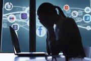 Cyberbullismo: come difendersi