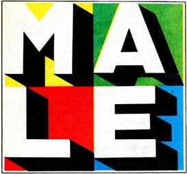 Gli anni del MALE 1978-1982