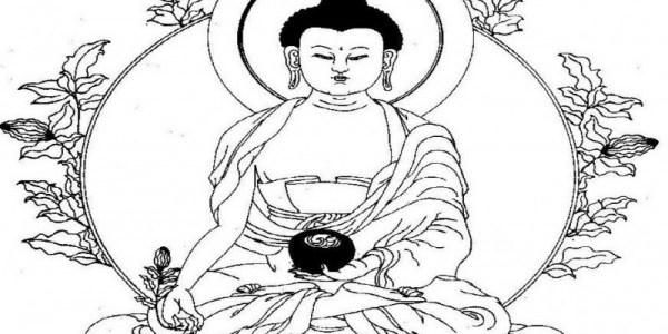 Buddha | lavocedelcarro.it