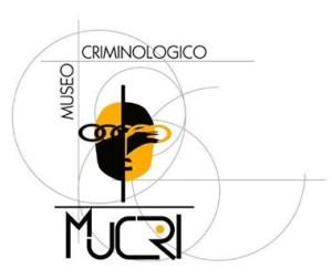 museo crim inilogico