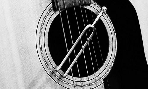 acustica | lavocedelcarro.it