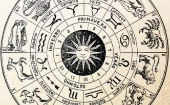 segni astrologici | lavocedelcarro.it