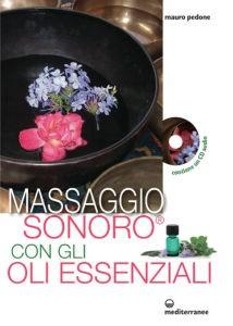 Massaggio-sonoro-con-gli-oli-essenziali-214x300