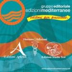 mediterranee | lavocedelcarro.it