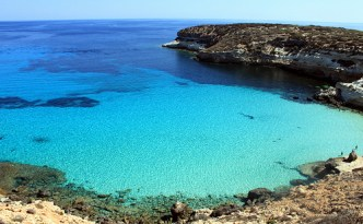 Lampedusa | lavocedelcarro.it