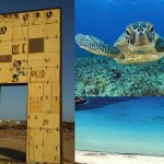 Lampedusa | lavocedelcarro.it