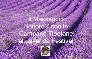 lavanda festival   lavocedelcarro.it
