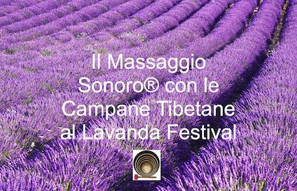 lavanda festival | lavocedelcarro.it
