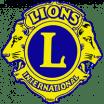 Lions | lavocedelcarro.it