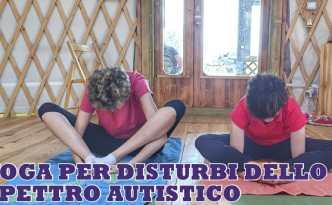spettro autistico | lavocedelcarro.it