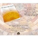 New Magazine |lavocedelcarro.it