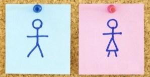 scuola-francia-uguaglianza-genere-gender
