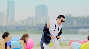 Gangnam_Style_PSY-Korean_Best_Hot_Music_Wallpaper_04_medium