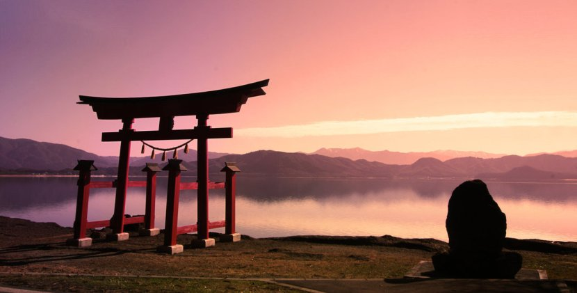 torii_with_a_view_by_davidadamczyk-d30hsd4