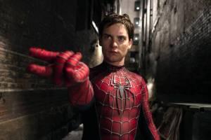 Spider-man-Immagini-dal-film-8_mid