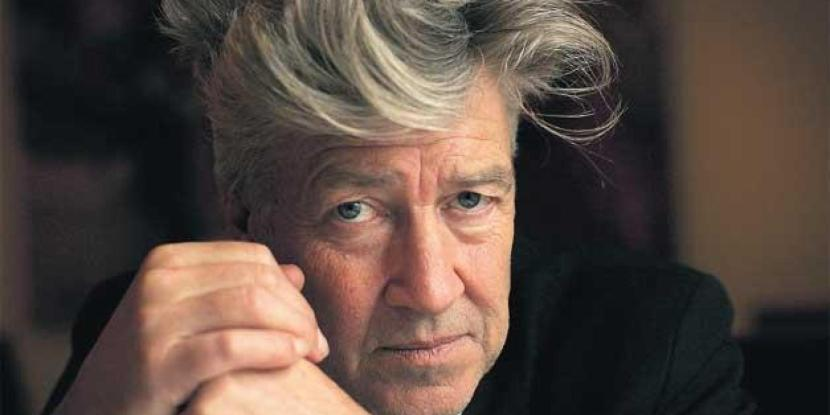 o-DAVID-LYNCH-facebook