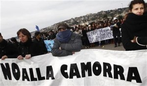22330-no-alla-camorra