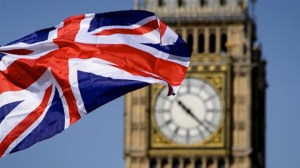 British-flag-Big-Ben-London-AFP