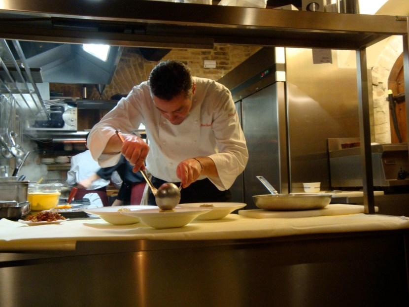 cucina-ristorante-apertura