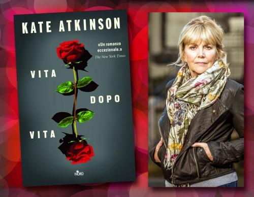 libro-Atkinson940x730