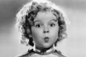 shirley_temple-638x425
