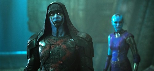 Guardians of the Galaxy_Ronan the Accuser