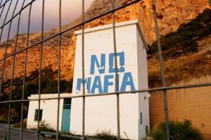 NO-MAFIA