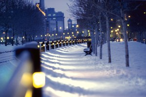 montrealpic_winter