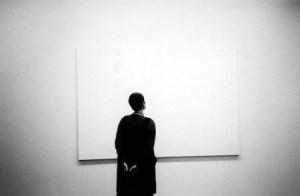 sondaggio-arte-contemporanea-450x294