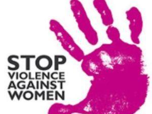violenza-stop