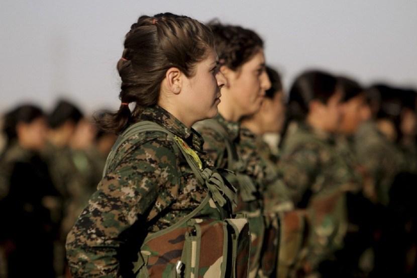 nuova-sost-05est2-in-basso-kurdi-siria-913765