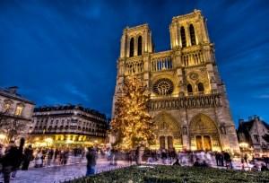 paris-noel-Notre-Dame-Paris